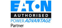 Eaton USV Power Advantage Partner