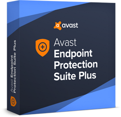 Avast Endpoint Protection Suite Plus Oberpfalz